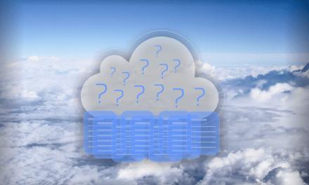 Cloud Hosting: What is Cloud Hosting. A Beginner's Guide.