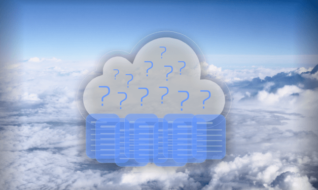 Cloud Hosting: What is Cloud Hosting. A Beginner's Guide.
