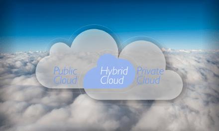 Hybrid Cloud. What is a Hybrid Cloud. A Beginner's Guide.