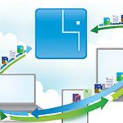 ElephantDrive Free Cloud Backup