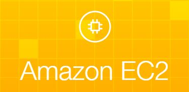 Amazon EC2 Windows Server Cloud Hosting