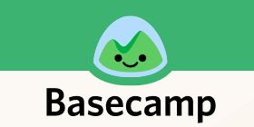 Basecamp Cloud Project Management