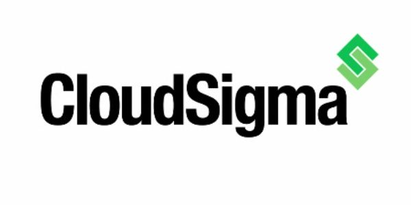 CloudSigma Windows Server Cloud Hosting