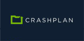 CrashPlan Cloud Backup