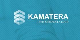 Kamatera Windows Server Cloud Hosting