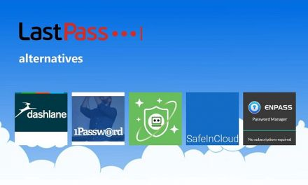 LastPass Alternatives for Cloud Password Management