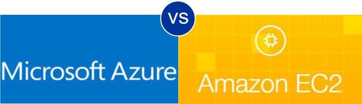 Microsoft Azure Alternatives: Amazon EC2