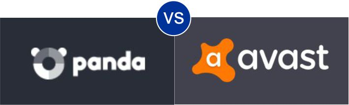 Panda Cloud Antivirus vs Avast Cloud Antivirus