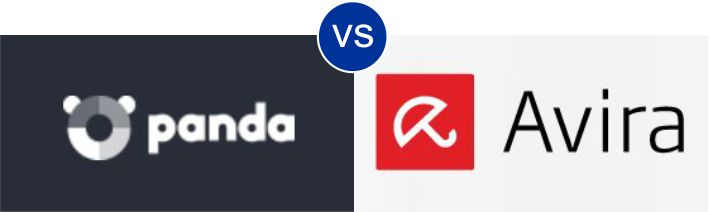 Panda Cloud Antivirus vs Avira Protection Cloud