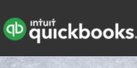 Quickbooks Cloud ERP