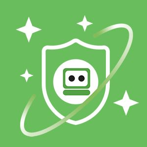 Roboform Cloud Password Manager
