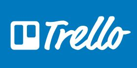 Trello Cloud Project Management