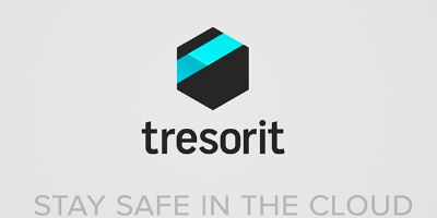 Tresorit Cloud Storage