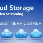 Cloud Storage for Video Streaming