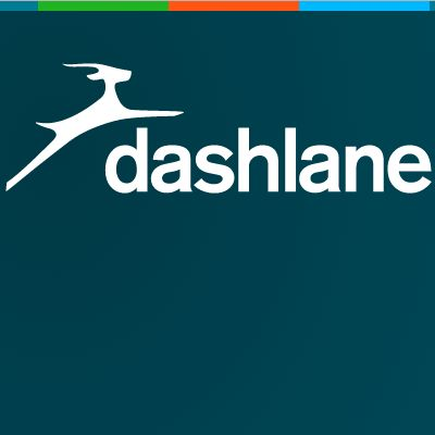 Dashlane Cloud Password Managemen