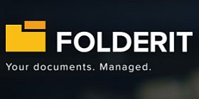 Folderit Cloud Document Management
