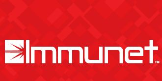 Immunet Free Cloud Antivirus