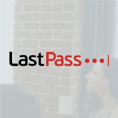 LastPass Cloud Password Management