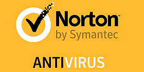 Norton Antivirus Alternatives