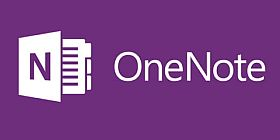 OneNote Cloud Task Management