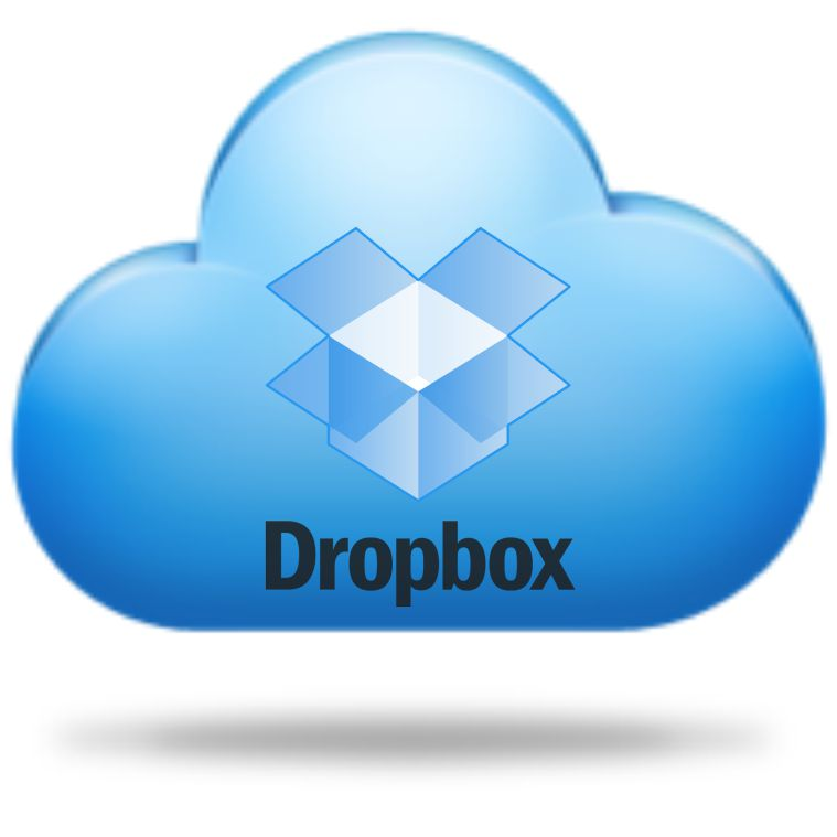 Using Dropbox for Video Streaming