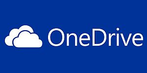 OneDrive Cloud Sync