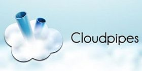 CloudPipes Cloud Apps Integration Tool