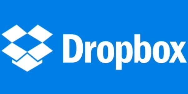 Dropbox Cloud Sync