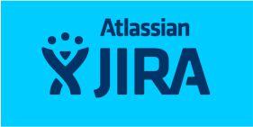 JIRA Cloud Project Management