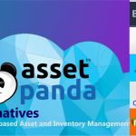 Asset Panda Alternatives for Cloud-based Inventory and Asset Management