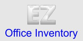 EZ Office Inventory Cloud Asset Management