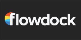 Flowdock Cloud Communications Tool