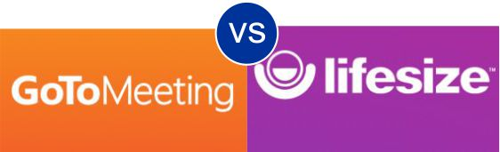 GoToMeeting vs Lifesize