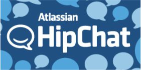 Hipchat Cloud Communication Tool