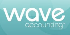 Wave Accounting Cloud Accounting