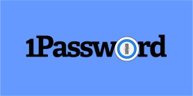 1Password Cloud Password Management