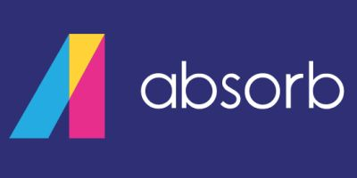 Absorb Cloud LMS