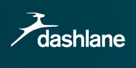 Dashlane Cloud Password Management