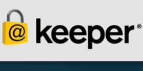 Keeper Cloud Password Management