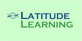 Latitude Learning Cloud LMS