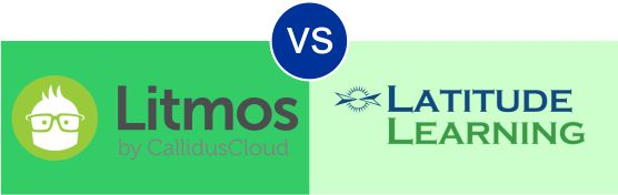 Litmos vs Latitude Learning