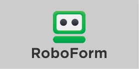 RoboForm Cloud Password Management