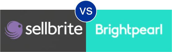 Sellbright vs Brightperl