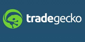 Tradegecko Cloud Multichannel E-commerce Inventory Management