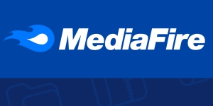 Mediafire Alternatives