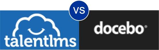 Litmos vs Talent LMS