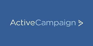 ActiveCampaign for Cloud Marketing Automation