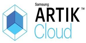 ArtikCloud for Cloud IoT