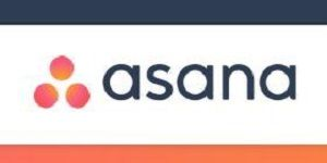 Asana for Cloud Project Management