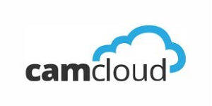 CamCloud Cloud Video Monitoring